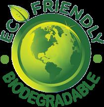 biodegradable-bag 4